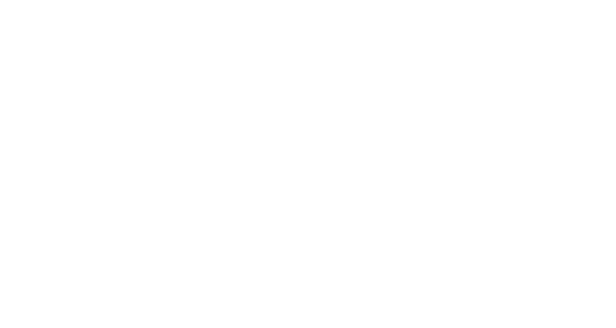 Fondacioni Gjirokastra