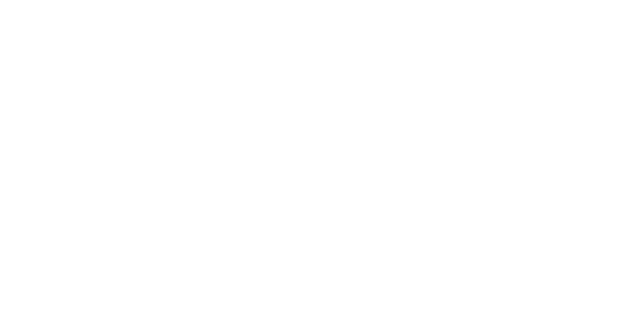 invasioni creative